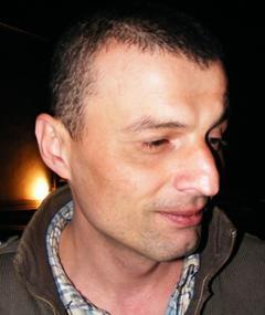 Photo of Adrian Schiop