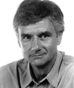 Photo of Daniel Rivière