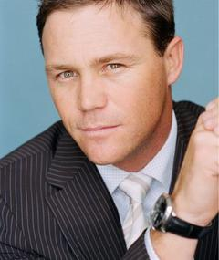 Photo of Brian Krause