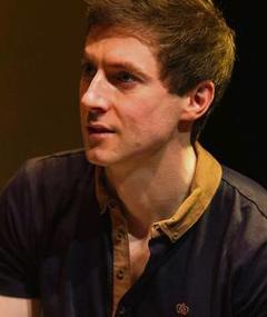 Photo of Declan Rodgers
