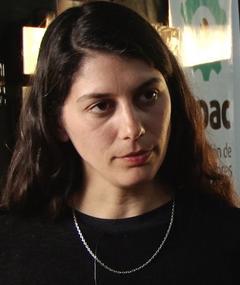 Gambar Josefina Gill