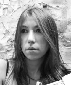 Photo of Francesca Massariol