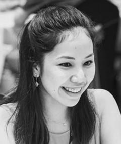 Photo of Lim Ying Xian