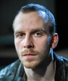 Photo of Julian Świeżewski