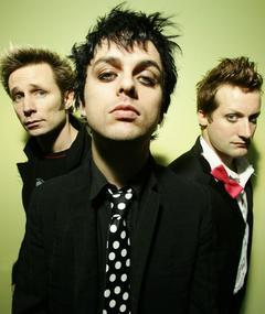 Foto Green Day