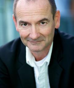 Photo of Lewis Fitz-Gerald