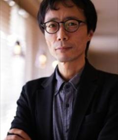 Photo of Shinji Ogawa
