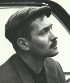 Zdjęcie André Heinrich