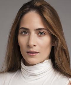 Marija Bergam adlı kişinin fotoğrafı