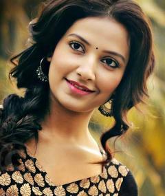 Photo of Subhasree Ganguly