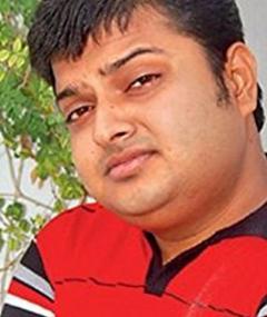 Photo of Biswanath Basu