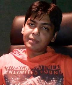 Photo of Savvy Gupta