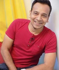 Photo of Akassh
