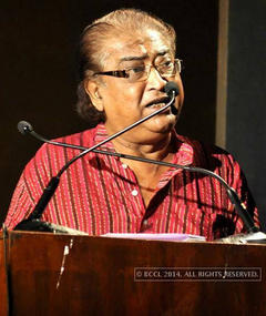 Gambar Ramen Roy Chowdhuri