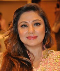 Gambar Priyanka Upendra