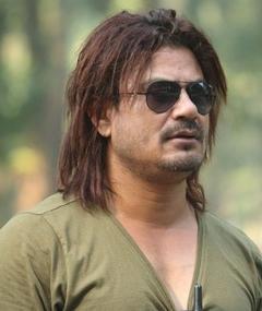 Foto von Rajiv Kumar Biswas