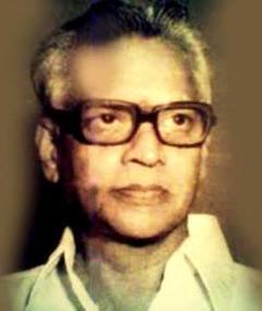 Gambar Saluri Rajeswara Rao