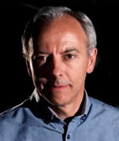 Photo of Douglas Beer