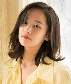 Photo of Jeon Jong-seo