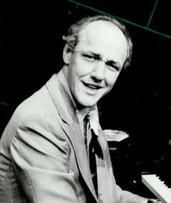 Photo of Gary Reineke