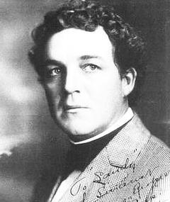 Photo of Horace B. Carpenter