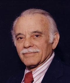 Photo of Edward Eliscu