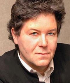 Photo of Mark Perry