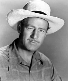 Photo of Roy Barcroft