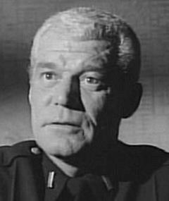 Photo of Frank Gerstle