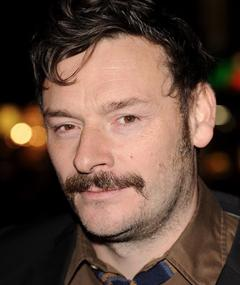 Foto de Julian Barratt