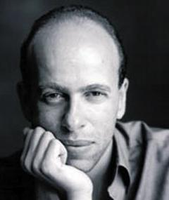 Photo of Eric Fellner