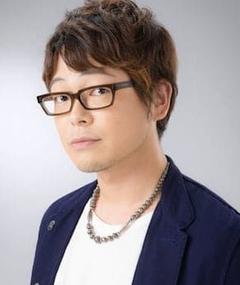 Kazuyuki Okitsu adlı kişinin fotoğrafı