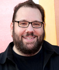 Photo of Anthony Bagarozzi