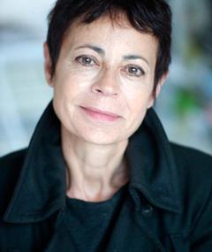 Foto di Frédérique Bonnal