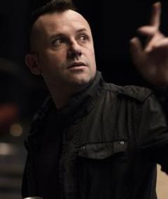 Photo of Javor Gardev