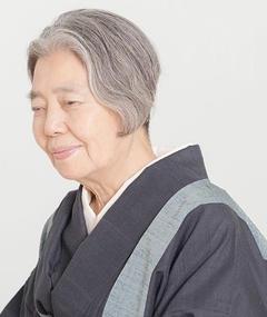 Photo of Kirin Kiki