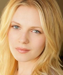 Photo of Emma Bell