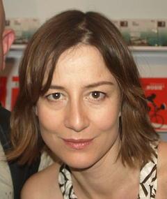 Photo of Maja Ostaszewska