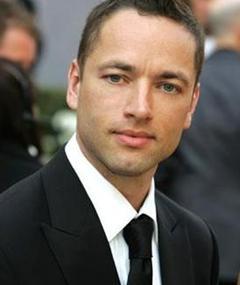 Photo of Sean Ellis