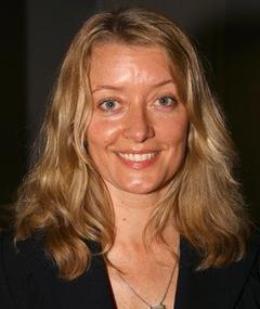 Photo of Lene Bausager