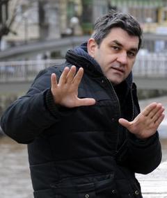 Photo of Srđan Vuletić