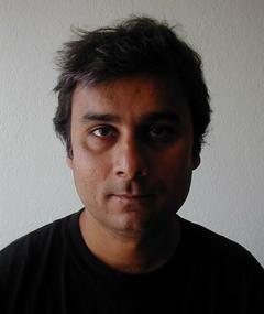 Gambar Anal Shah