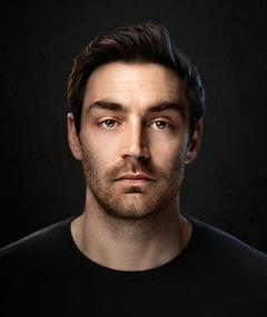 Photo of Matthew McNulty