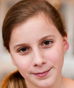 Everleigh Brenner adlı kişinin fotoğrafı