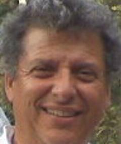 Photo of Roberto A. Quezada