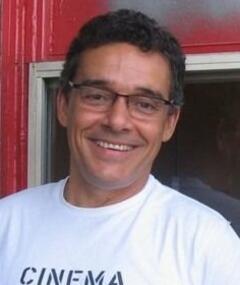 Photo of Jorge Julião