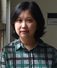 Photo of Hsin Yin Sung