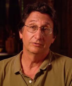 Photo of Steven DePaul