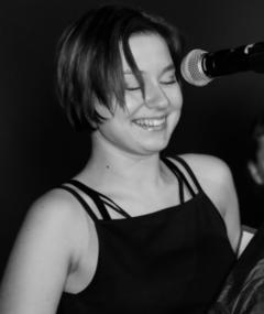 Foto de Klaudija Matvejevaitė