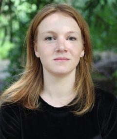 Photo of Lena Suijkerbuijk